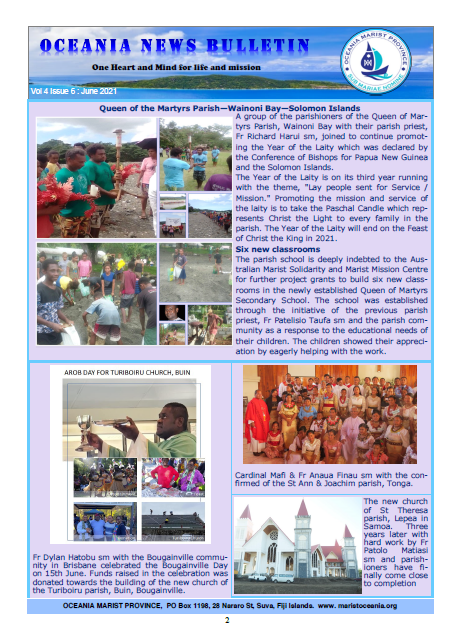 June issue page 2