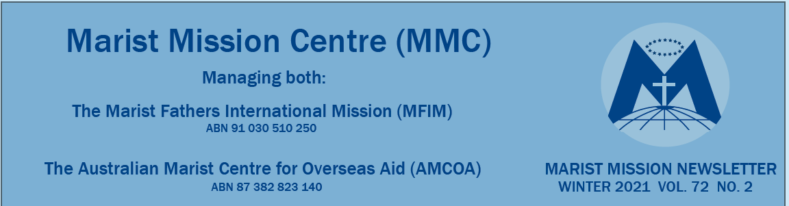 News Icon MMC correct