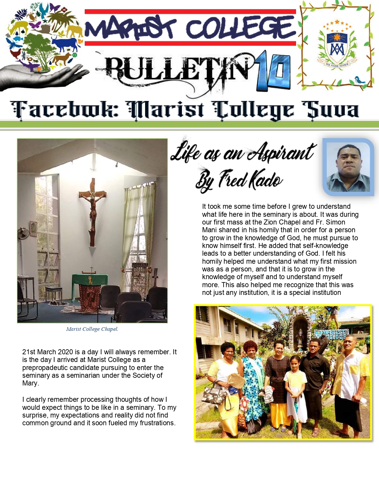 Bulletin 10 page 0001
