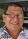 Fred Kado