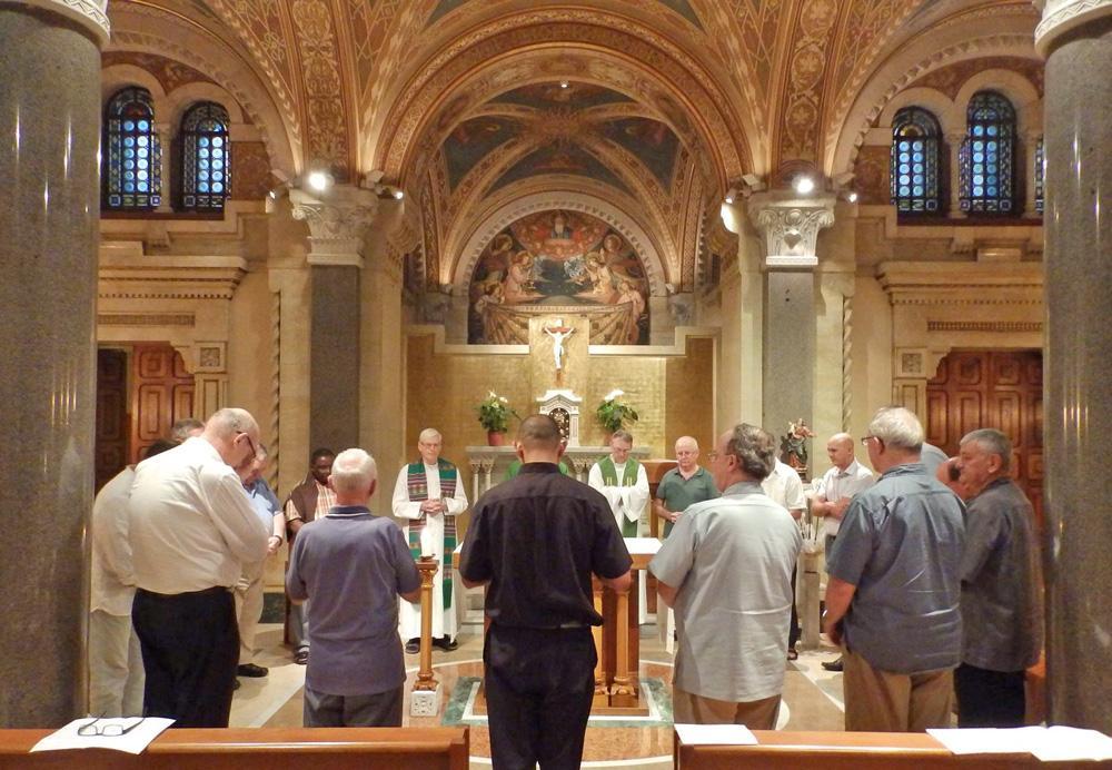 0916 ARC ends 6a Mass