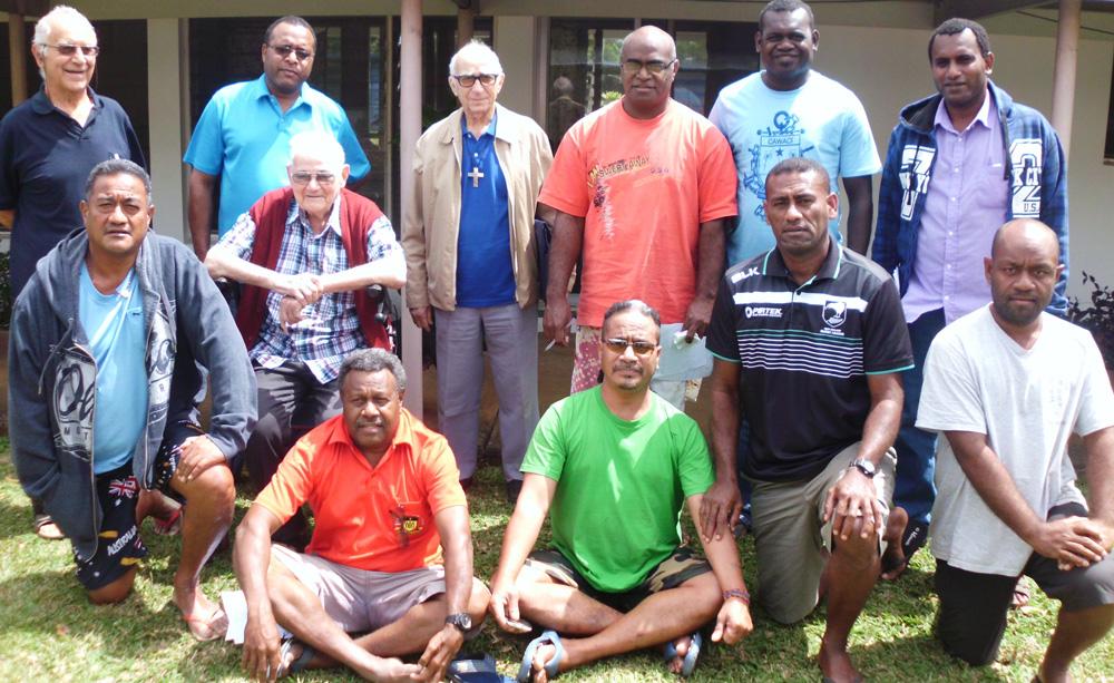 0916 Vanuatu visitn 1a