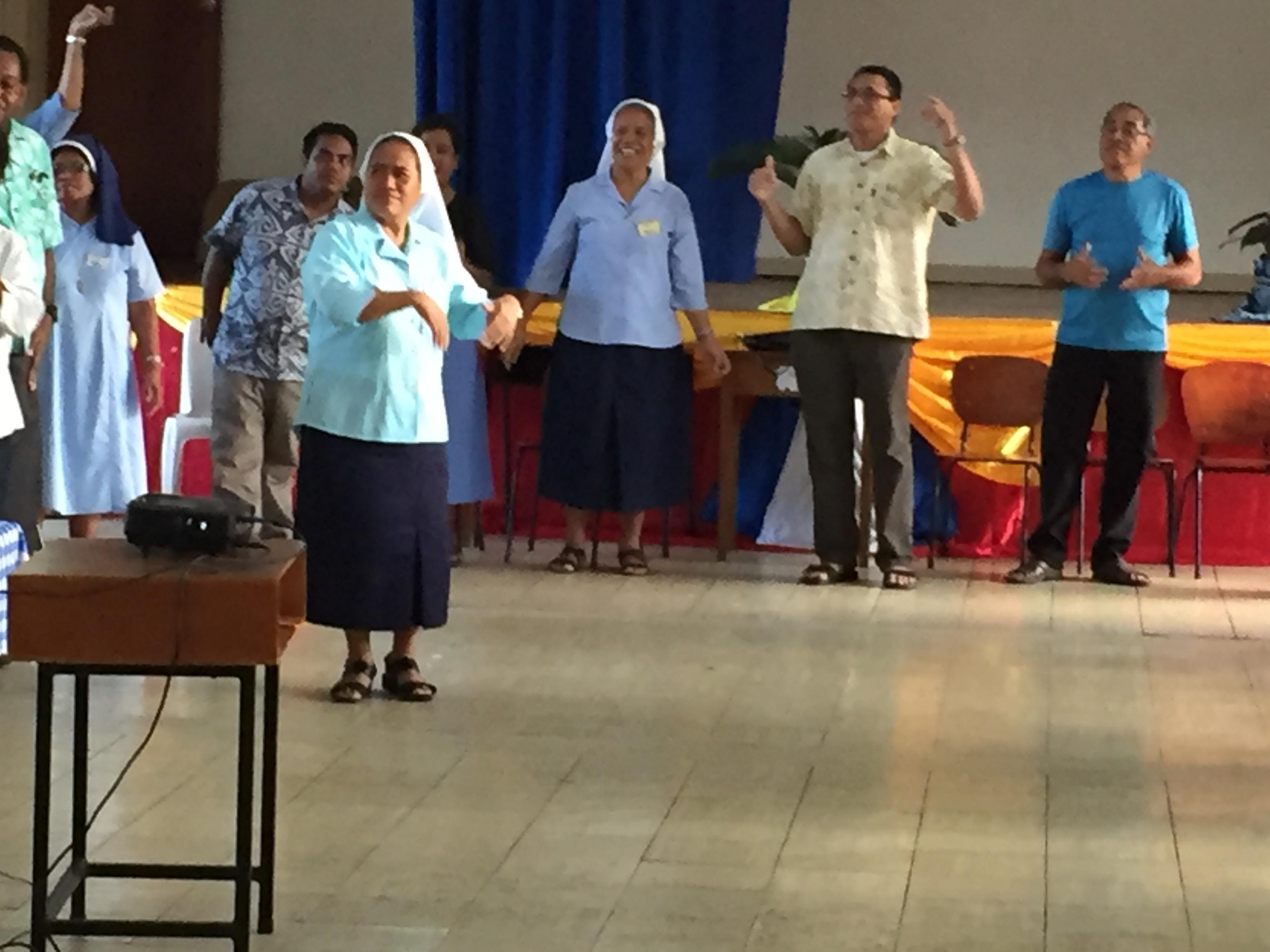 cmspi 19 participants