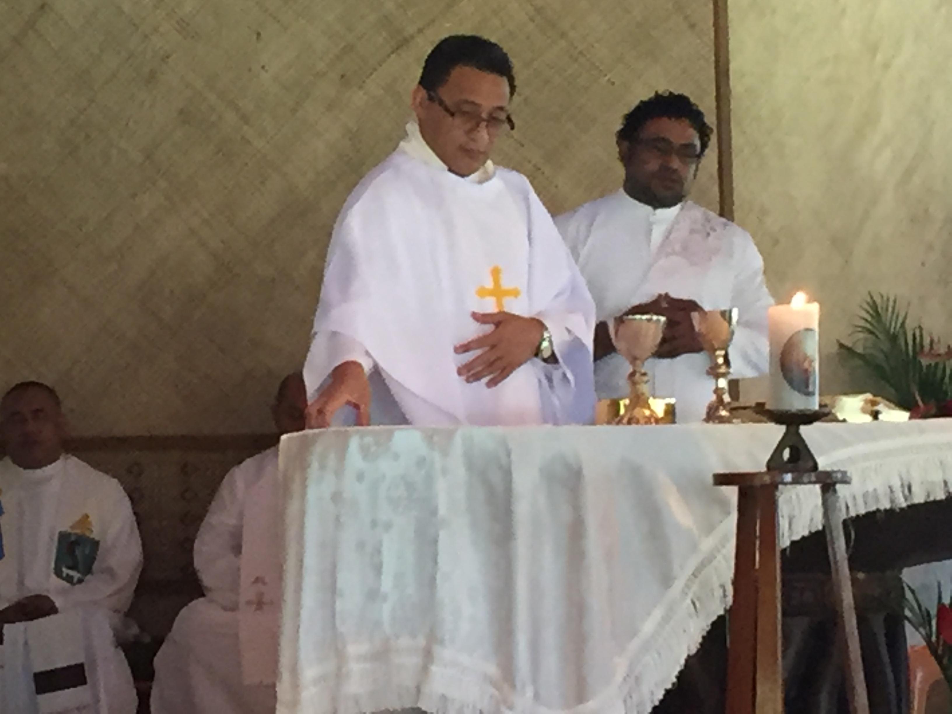 cmspi 19 Archbishop