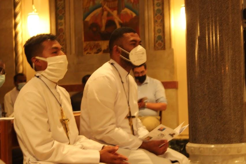 PProfession 09