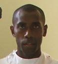 Raymond Laupepe