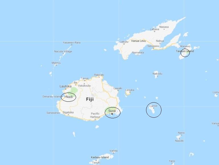 Fiji Islands2